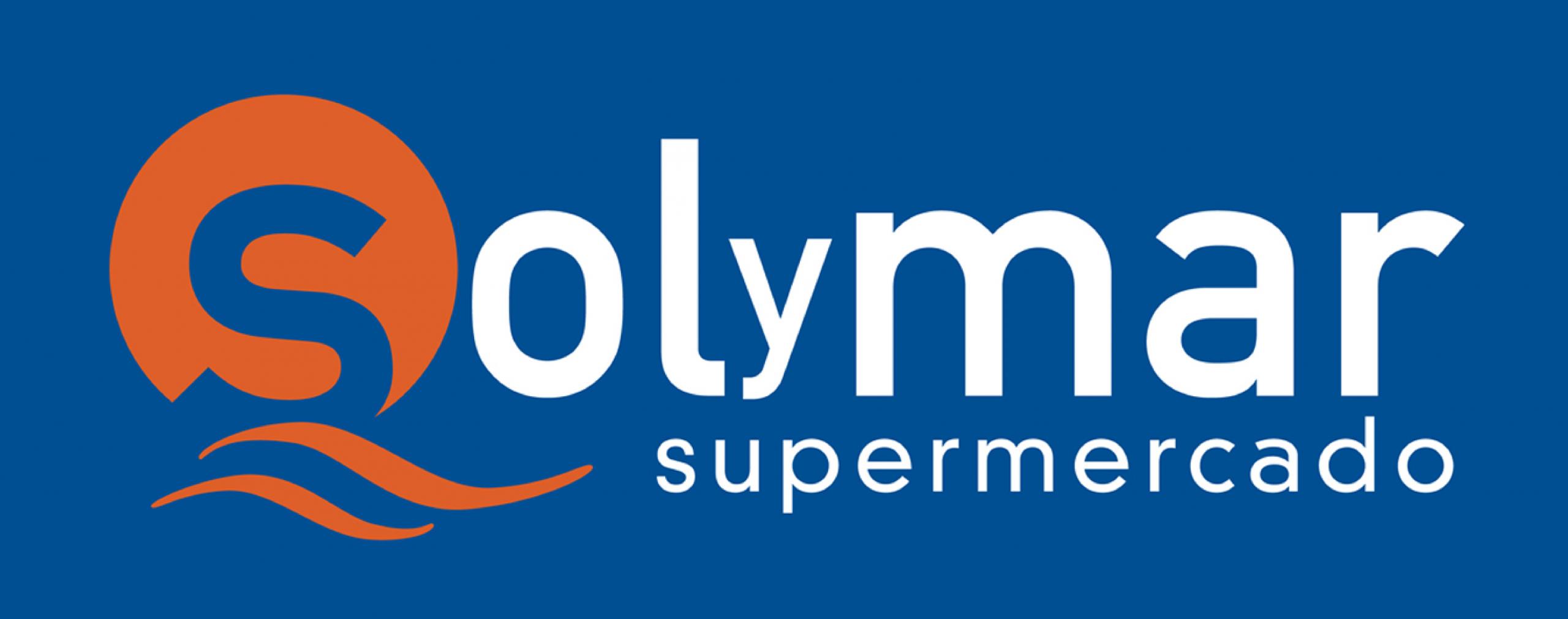 supermercadosolymar